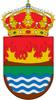 Escudo del Ayuntamiento de Bustillo de la Vega